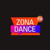 ZonaDance FM
