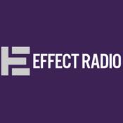 KEFX - Effect Radio 88.9 FM
