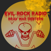 evil-rock