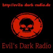 Evil's Dark Radio