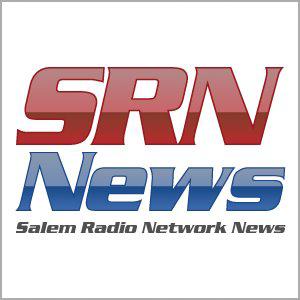 WMQL RADIO 102 9 radio stream - Listen online for free