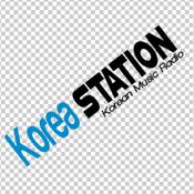 Korea Station