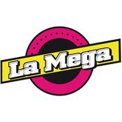 La Mega Pereira