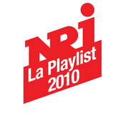 NRJ LA PLAYLIST 2010
