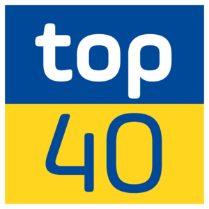 Antenne Bayer Top 40