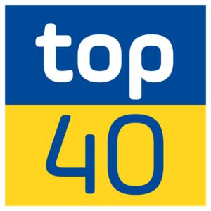 Radio Top 40 Stream Url