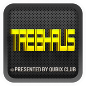 Treibhaus Club