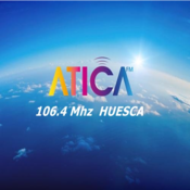 Atica FM Huesca