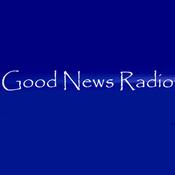 KGRH 88.1 FM
