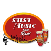 Salsa Music with Raul Rosales
