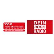 Radio Oberhausen - Dein Rock Radio