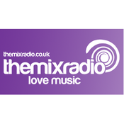 The Mix Radio