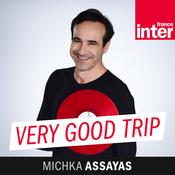 France Inter - Very good trip