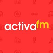 Activa FM Marina Alta Sur