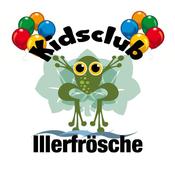 kidsclub-illerfroesche