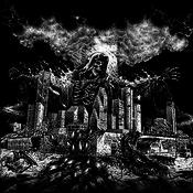 Radio Caprice - Crust Punk/Neocrust