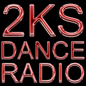 2ks dance radio - eurodance and italodance