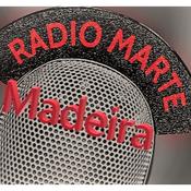 Rádio Marte Madeira