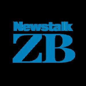Newstalk ZB Auckland radio stream - Listen online for free
