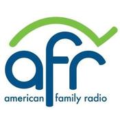 WSLE - AFR Talk 91.3 FM