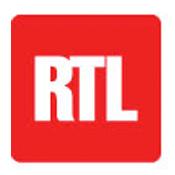 RTL Radio Lëtzebuerg