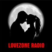 Lovezone Radio