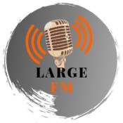 largefm-charts