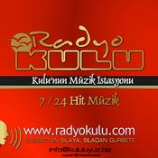 Radyo Kulu
