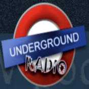 Underground radio CZ