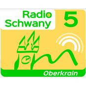 Schwany5