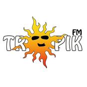 TROPIK FM