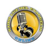 Radio Luz Del Evangelio