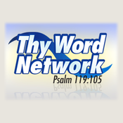 WBGW - Thy Word Network 1330 AM