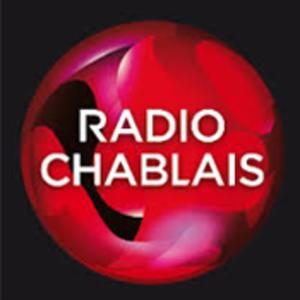 radio chablais horoscope