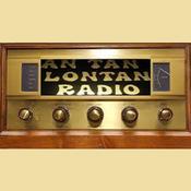 Antanlontan Radio
