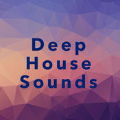 Deep House Sounds