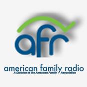 WAXR - 88.1 FM AFR