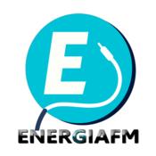 Radio EnergíaFm