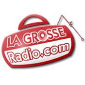 La Grosse Radio - Radio Rock