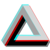 Delta Rave! - Techno Radio