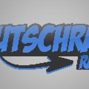 deutschrap1radio