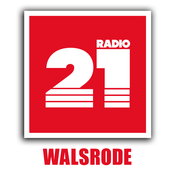 RADIO 21 - Walsrode
