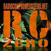 Radio CompromessiZero