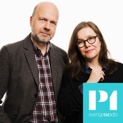 Kritiken - Sveriges Radio