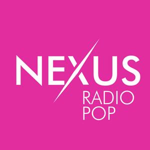 Nexus Radio - Pop radio stream - Listen online for free