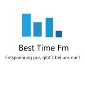 Best-Time-Fm