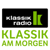 Klassik Radio - Klassik am Morgen