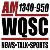 WQSC - 1340 News
