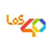 Los 40 Principales Panamá