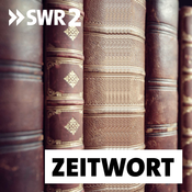 SWR2 Zeitwort - Erinnerung an historische Daten